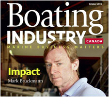 Boating Industry October 2015
